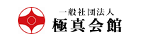 JSSF 日本ボディビル・フィットネス連盟